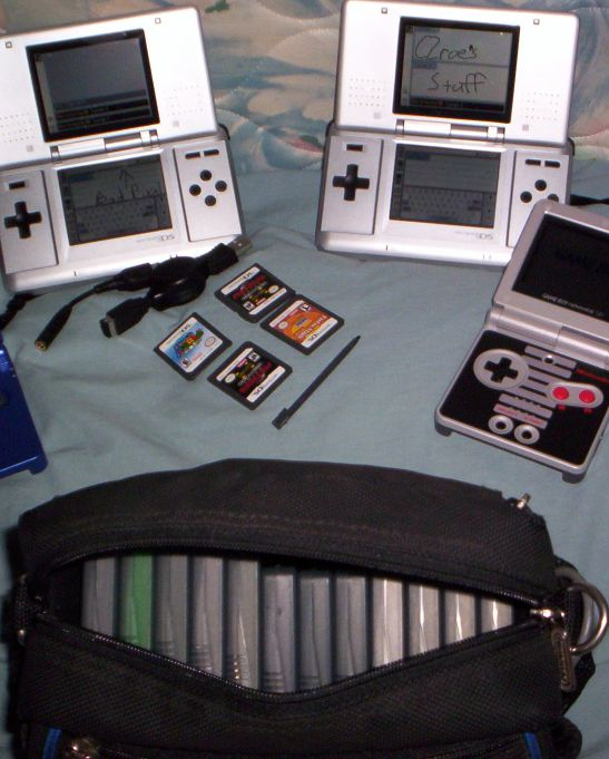 nintendo_ds_gba_sp_gbasp_case_gba_games.jpg