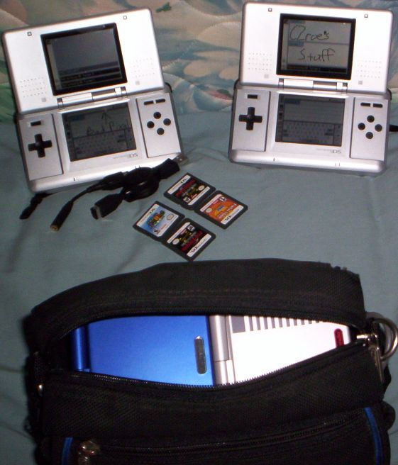 nintendo_ds_gba_sp_gbasp_case_sp_pocket.jpg
