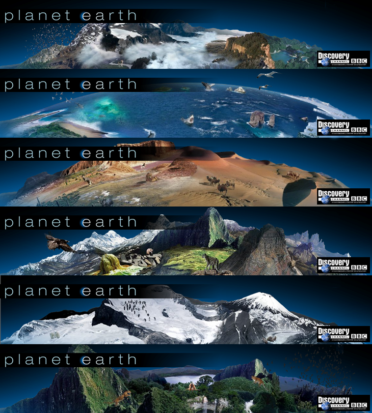 planet earth show pictures image search results