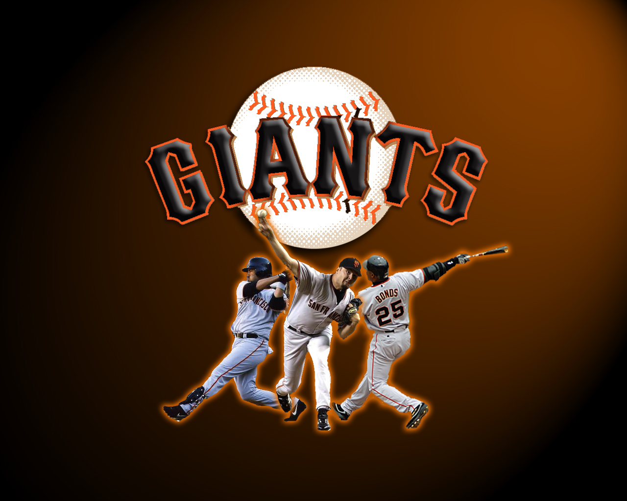 Sf giants funny quotes quotesgram - Sf giants schedule wallpaper ...