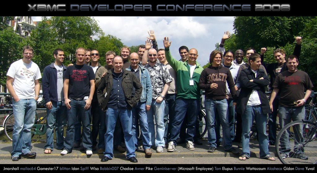 [Image: XBMCDevCon2008.png]